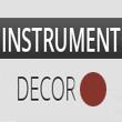 INSTRUMENT-DECOR
