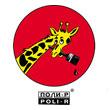POLI-R