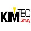 KIM-TEC