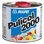 Гель-смывка Pulicol 2000