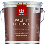 Грунтовочный антисептик Tikkurila Valtti Pohjoste