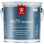 Грунтовочный антисептик Tikkurila Valtti Akvabase