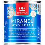 Декоративная краска Tikkurila Miranol Koristemaali