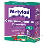 Клей для стеклообоев Metylan Стекловолокно Премиум