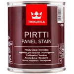 Морилка для дерева Tikkurila Pirtti