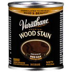 Тонирующее масло для дерева Varathane Premium Wood Stain