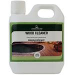 Очиститель для древесины Exterior Wood Intensive Cleaner Borma Wachs