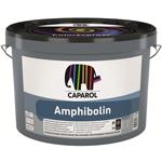 Универсальная краска Caparol Amphibolin