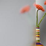 Витражная пленка Artscape Etched Glass (Матовое стекло)