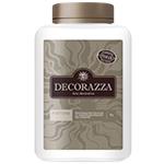 Decorazza Finitura влагозащитная пропитка