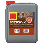 Неомид 100 Антижук (StopЖук) для защиты древесины от насекомых