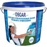 Клей для стеклообоев Oscar (готовый)