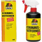 Средство для удаления плесени и грибка Dufa Schimmelentferner