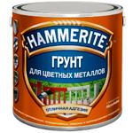 Грунтовка по цветным металлам Hammerite Special Metals Primer