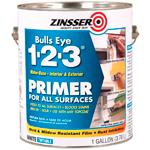 Грунт пятноустраняющий Zinsser Bulls Eye 1-2-3