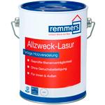 Акрилатно-алкидная лазурь Remmers Allzweck-Lasur