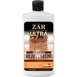 Реставратор лакового покрытия Zar Ultra Max Floor Rejuvenator