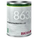 Масло для вальцовых машин Biofa 8630
