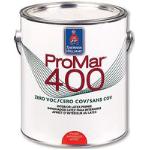 Грунтовка для стен ProMar 400 Interior Latex Primer Sherwin-Williams