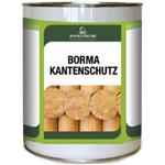 Специальный грунт для запечатывания торцов Kantenschutz Borma Wachs