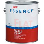 Интерьерная краска для стен Essence Flat Interior Wall Paint