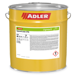 Adler Lignovit Color STQ кроющая краска для дерева