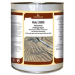 Жидкость для защиты от насекомых Holz 2000 Proteggilegno Borma Wachs