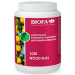 Огнезащитный и биозащитный состав Biofa 1030 Wood Bliss