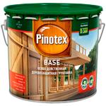 Грунтовка для дерева Pinotex Base