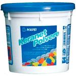 Очиститель затирки Mapei Keranet Polvere