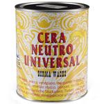Воск универсальный Cera Neutral Universal Borma Wachs