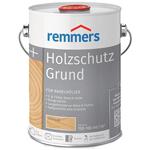 Жидкая грунтовка Remmers Holzschutz-Grund