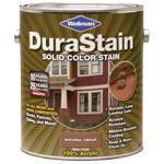 Покрытие суперстойкое кроющее Wolman Dura Stain Solid Color Stain