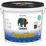 Интерьерная краска на силиконовой основе Caparol Capasilan