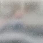 Витражная пленка Artscape Texture Twelve (Текстурная)