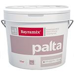 Декоративная камешковая штукатурка Bayramix Palta