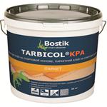 Клей для паркета и фанеры Bostik Tarbicol KPA (спиртовой)
