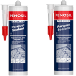 Герметик для паркета Penosil Parquet Sealant