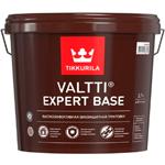 Грунтовочный антисептик Tikkurila Valtti Expert Base