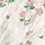 Витражная пленка Artscape Wild Rose (Дикая Роза)