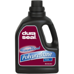 Лак паркетный Dura Seal Water Based Polyurethane Sherwin-Williams