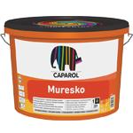 Фасадная краска Caparol Muresko