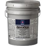 Краска для пола ArmorSeal Tread-Plex WB Acrylic Coating Sherwin-Williams