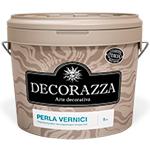 Decorazza Perla Vernici декоративный перламутровый лак