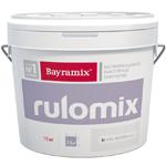 Текстурное покрытие Bayramix Rulomix