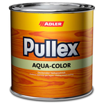 Adler Pullex Aqua-Color кроющая краска на водной основе