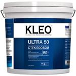 Готовый клей для стеклообоев Kleo Ultra 50