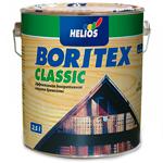 Декоративное покрытие для древесины Boritex Classic