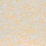 Жидкие обои Silk Plaster коллекции Optima (Оптима)
