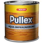 Adler Pullex Aqua-Imprägnierung грунтовочная пропитка на водной основе